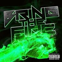 BRING THE MAKINA - DJ SHAX B2B DJ CHRIS E B2B DJ RANDOM LADY WITH MC RESTLESS MASTER by Bring The Fire on SoundCloud