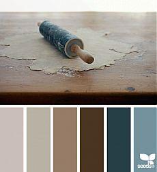 Картинки по запросу цветовые сочетания seeds