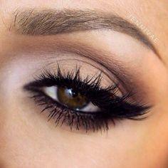 eyes from jennivae