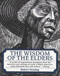 Wisdom of the Elders by Robert Fleming. $13.16. 368 pages. Publisher: One World/Ballantine (November 18, 2009)