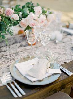 wedding-jose-villa-dustjacket Blogueira Pé no Altar | Wedding Inspirations, Home Décor & Party Ideas