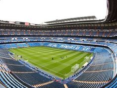 Atletico Madrid starlet Theo Hernandez 'passes medical at Real Madrid'