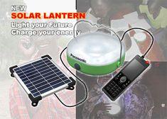 Solar Lantern Lights, Garden Gadgets, Electronics, Solar Powered Lanterns, Consumer Electronics