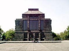 Destinos Turisticos en México | Museo Anahuacalli  http://www.wdestinos.com/destinos-turisticos/2446/museo-anahuacalli