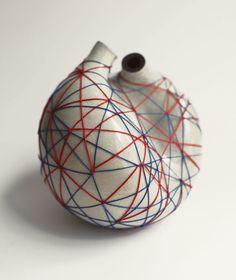 Entanglement - lengsoh