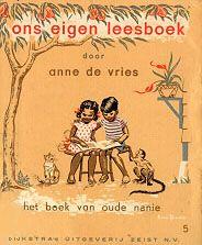Met Loes en mamma heb ik nederlands geleerd in Suriname <3 Was zoo dol op deze boeken dat ik ze in de jaren '80 ben gaan verzamelen! Heb ze byna allemaal gevonden op 2 na geloof ik? Old school books in Suriname