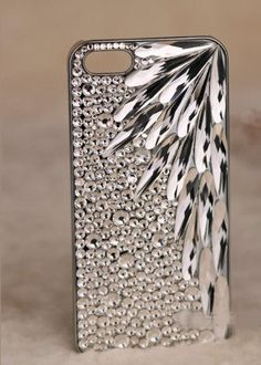 luxury iphone 5 case rhinestone iphone 4 4s case cover crystal samsung galaxy s3 case luxury samsung s4 case bling htc one case
