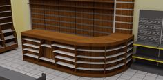 Rafso Raf Market-Mağaza-Depo raf sistemleri Shopfitting Equipments&Warehouse Racking Systems