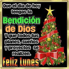 Christmas Time, Merry Christmas, Christmas Ornaments, Seasons, Holiday Decor, World, Christmas Greetings, Christmas Slogans, Beautiful Christmas Pictures