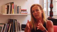 Danae Stratou_Interview Presentation_KODRA