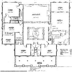 House Plan Designs | Home Design Ideas