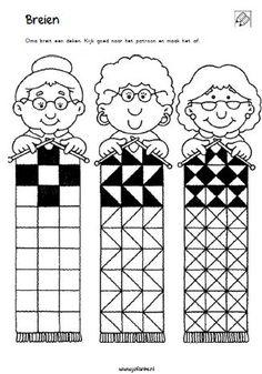 Outlook com com is part of Math for kids - Preschool Worksheets, Preschool Activities, Preschool Centers, Fall Preschool, Math Patterns, Math For Kids, Motor Activities, Kids Education, Pre School