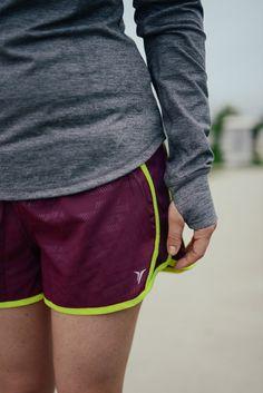 workout gear #OldNavyUpgrade