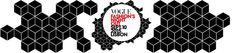 L'Essence Image Consulting, The Fashion blog: A NOITE MAIS LONGA... VFNO 2015