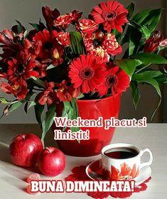 Good Morning, Table Decorations, Tableware, Model, Buen Dia, Dinnerware, Bonjour, Tablewares