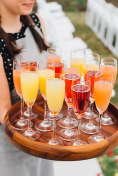 It's only Tuesday and I'm already dreaming about brunching and mimosa-ing for this weekend.   Anyone with me?    Photo by Feather and Twine Photography  #atx #austin #bar #bartenders #bartending #cheers #craftcocktails #drinks #cocktails #thescoutguide #thescoutguideaustin #tsgaustin #austinweddings #austinwedding #wedding #husband #wife #bride #groom #love #beautiful #marfa #dallas #houston #california #therisingtidesociety
