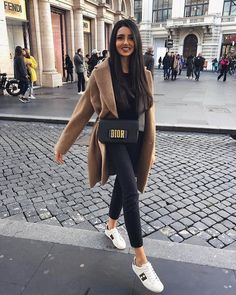 Fashion style outfits to buy for womens fashion and mens fashion edgy trends inspiration for fall Style Outfits, Mode Outfits, Fashion Outfits, Sneakers Fashion, Fashion Wear, Fashion Jewelry, Fashion Mode, Korean Fashion, Womens Fashion
