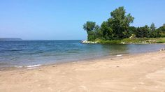 Door County, Wisconsin--my favorite place in the world! 7 Fun Things to Do in Sturgeon Bay This Summer
