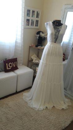 Noiva por Mariana Godoy @marianagodoy.estilista www.marianagodoy.com.br