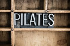 Chiropractors too suggest Pilates exercising for their patients' restoration and rehabilization