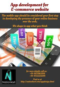bonosri restaurant mobile app html template.html