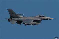 (1) Aviano in decollo... - SPOTTING MILITARE