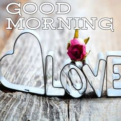 Love is always at the service of others, Because love is seen in actions not in words. Love Good Morning Quotes, Lovely Good Morning Images, Good Morning My Friend, Good Morning Messages, Good Morning Good Night, Good Morning Wishes, Morning Wishes Quotes, Morning Pictures, Relationship Quotes