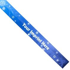 Full-color Sash - Snowflakes - Complement your pageant theme with this 3 x satin sash with a cool, crisp falling snow design and your custom text. Custom Sashes, Pageant Sashes, Satin Sash, Winter Formal, Color Themes, Polar Bear, Winter Wonderland, Homecoming, Snowflakes