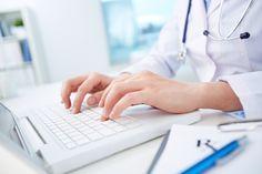 Campinas recebe curso de Pós-Graduação em Medicina Intensiva - Redentor/AMIB