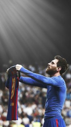 History made right here! Football Player Messi, Football Players Images, Messi Soccer, Soccer Players, Football Moms, Watch Football, Football Soccer, Neymar, Cr7 Messi