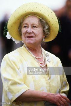 AUGUSTA Queen Mother, Cowboy Hats, Fashion, Moda, Fashion Styles, Fashion Illustrations
