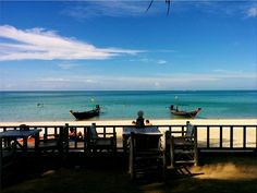 Ko Samui, or often simply Samui as it is referred to by locals, is an island off the east coast of the Kra Isthmus in Thailand. It is located close to the mainland town of Surat Thani in Surat Thani Province. It is part of the Samui Archipelago