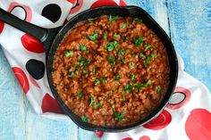 Vinete umplute (Immam Bayildi) - CAIETUL CU RETETE Romanian Food, Chana Masala, Food And Drink, Ethnic Recipes, Vegans