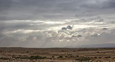 Untitled Eilat, Clouds, Mountains, Nature, Travel, Outdoor, Viajes, Outdoors, Naturaleza