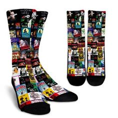 YohoOtaku is a online store business started from humble beginnings. We have many product about Broadway theatre musical.