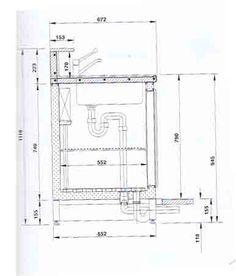 Bar 2d - bar dwg - progetti bar caffetteria - banconi bar  bancone ...