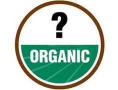 If you prefer 'natural' or 'organic' products, you need to read this article.
