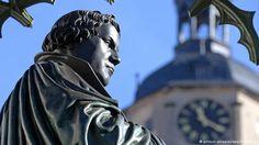 Pérolas Finas: Peregrinação em Wittenberg em preparação aos 500 a...