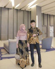 Kebaya Modern Hijab, Kebaya Hijab, Kebaya Dress, Batik Kebaya, Kebaya Muslim, Muslim Dress, Batik Dress, Baju India Muslim, Muslim Fashion