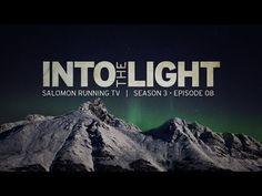 Into the light - salomon running TV - Emelie Forsberg