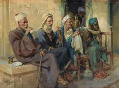 Sotheby's | Auctions - PF1110,european sculpture,19th century ... Sotheby's4000 × 2969Buscar por imagen Sotheby's | Auctions - PF1110,european sculpture,19th century european paintings,islamic middle eastern art | Sotheby's