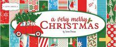 Diy Infinity Rings, Christmas, Navidad, Weihnachten, Yule, Christmas Movies, Xmas, Noel, Natale