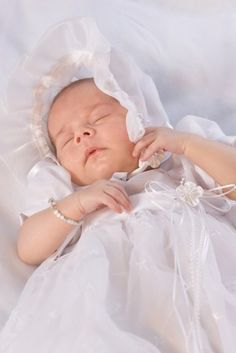 Christening and Baptism Jewellery for Girls. Many items can be personalised with free engraving or names on letter beads. Lovely gifts for girls to wear and to treasure for many years to come.