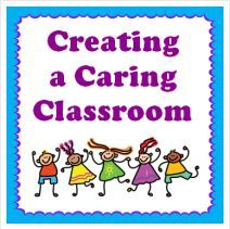 Minds in Bloom: Helping Children to Make and Keep Friends in Your Classroom