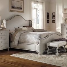 Glam bedroom furniture modern glam furniture glamorous bedroom ideas decorating queen bedroom furniture glam home decor . Bedroom Dresser Sets, Grey Bedroom Set, Ashley Bedroom, Glam Bedroom, Kids Bedroom Sets, King Bedroom, Bedroom Furniture Sets, Bedroom Decor, Bedroom Ideas