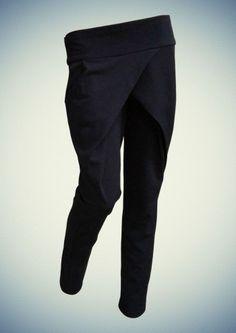 Γυναικείο παντελόνι σκούμπα κρεπ από τη συλλογή ρούχων φθινόπωρο - χειμώνας 2014 της Anel Fashion! Sweatpants, Fashion, Outfits, Moda, Fashion Styles, Sweat Pants, Fasion