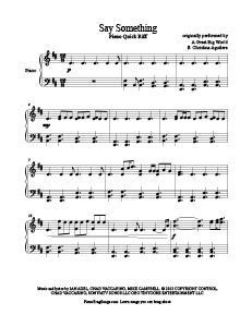free printable violin sheet music popular songs - Google Search