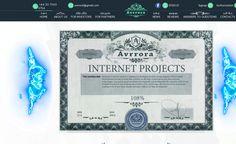 Подробнее о проекте читайте перейдя по ссылке ниже avrrora #hyip #хайп #hyipzanoza #новыйхайп #инвестиции