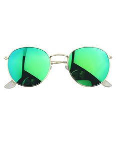4ae915fa1ef1 Cool Sunglasses Cool Sunglasses