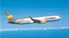 Condor mantiene su popularidad en Alemania